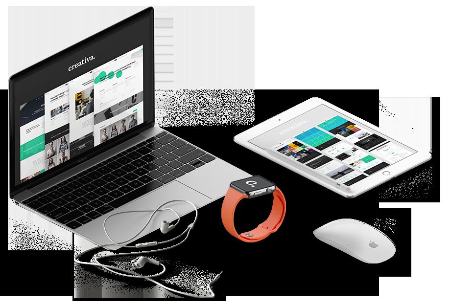 devices_intro